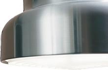 Bumling reservdelar raster 250 mm
