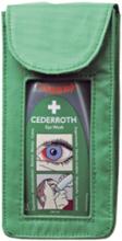 Bälteshållare för ögondusch 7221 Cederroth