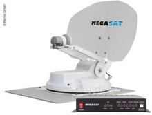 Satelittsystem Megasat caravanman kompakt
