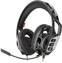 Nacon RIG 300HX Hodetelefoner (Xbox One/PC)