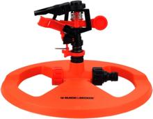 Black & Decker Impulse Sprinkler