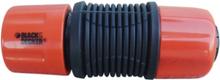 Black & Decker 15-19mm Flexibel Connectoren
