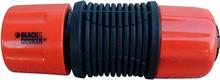 Black & Decker 13-15mm Connectoren