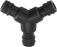 Black & Decker Y-Led - 13-25mm