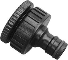Black & Decker Kobling - 26,5-33mm