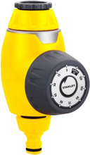 Stanley Water Timer
