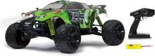 Radiostyrd Veloce Monstertruck Jamara 4WD 35 km/h