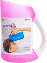 Munchkin Spoelkan - Pink