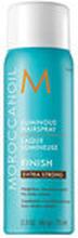 Luminous Hair Spray (Extra Strong), 75 ml
