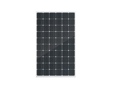 Panel fotowoltaiczny polikrystaliczny Ulica Solar UL-275P-60 275W Anti-Dust
