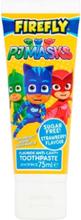 Firefly PJ Masks Tandpasta - 75ml