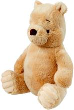 Disney Winnie de Poeh Knuffelbeer - 20cm