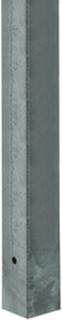 Grindstolpe för nedgjutning VFZ GJ Gjutn. 2900/90/3 VFZ