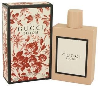 Gucci Bloom av Gucci - Presentpaket Gucci Travel Set inkluderar Gucci Bloom Eau De Parfume, Gucci Bloom Acqua Di Fiori, Gucci Guilty och Gucci Bamboo Eau De Parfume. All in. storlekar. - för kvinnor