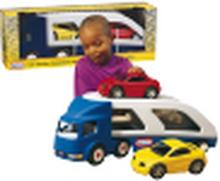 Little Tikes Grote Auto Transporter