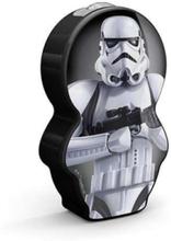 Star Wars Flash Light Stormtrooper