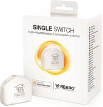 Single Switch for Apple Homekit