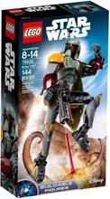 Star Wars 75533 Boba Fett™