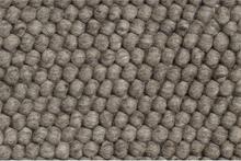 Hay - Peas Tæppe 140X200, Dark Grey