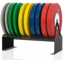 PRO RACK FOR WEIGHT PALTES