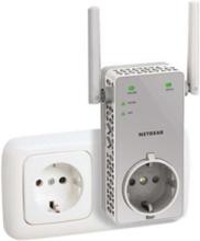 AC750 WiFi Range Extender EX3800