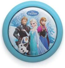 Disney Frozen On/Off Night Light