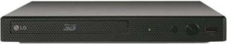 BP450 - Blu-ray-spelare