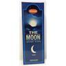 Rökelser,Rökelse The Moon