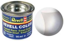 enamel paint # 01-colourless glossy