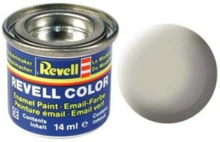 enamel paint # 89-Beige Mat