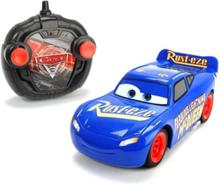 RC Cars 3 Turbo Racer LMQ Final Race