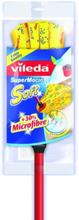 Super Mocio Soft