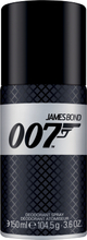 James Bond 007 Deospray 150 ml