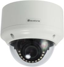 FCS-3305 - netværksovervågningskamera