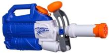 Super Soaker Soakzooka Water Blaster