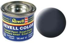 enamel paint # 79-bluish gray Matt