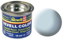 enamel paint # 49-light blue matte