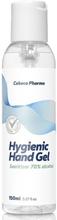 Cobeco Hygienic Hand Gel Sanitizer 150ml Handsprit