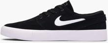 Nike SB - Zoom Janoski RM