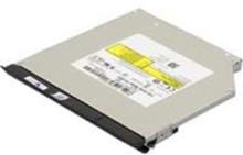 DVD / RW SATA 3.5 Assy -