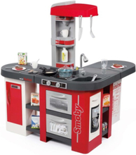 Tefal Studio XXL Bubble Kitchen