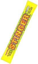 1 stk Stinger Chew Bar med Tutti Frutti Smak
