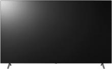 """86"""" Fladskærms TV 86NANO906NA LED 4K"""