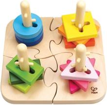 Sort Puzzle Creative
