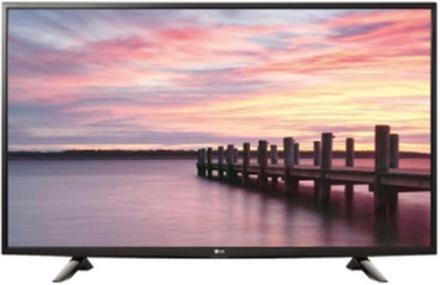 49LV300C 49inch Hotel TV FHD LED