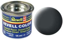 enamel paint # 77-Fabricgrey Matt