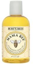 Burt's Bees Kroppsolja 115ml