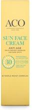 ACO Face Cream Anti Ag 40 ml