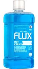 Flux Coolmint Effektiv fluorskölj. 1000 ml