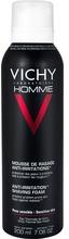 Vichy Rakskum 200 ml